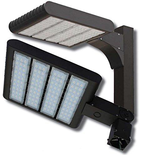 led flood and area light multi purpose 15 131 lumens. Black Bedroom Furniture Sets. Home Design Ideas