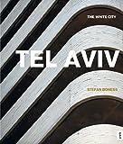 Tel Aviv, , 3939633755