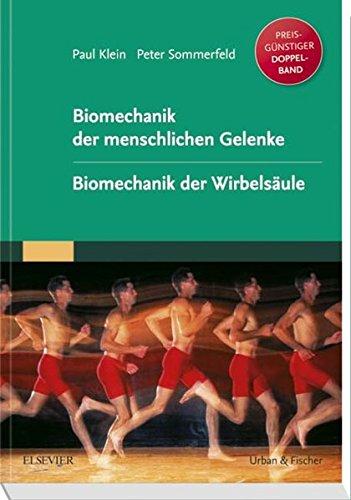 biomechanik-der-menschlichen-gelenke-sonderausgabe-gelenke-und-wirbelsule-zwei-bnde-in-einem