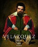 Velázquez, Norbert Wolf, 9707181389