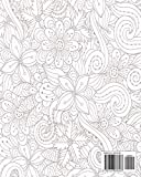 Best Friends Adult Coloring Book: Funny Best Friend