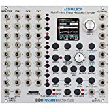 Rossum Electro-Music Assimil8or