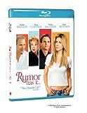 Rumor Has It [Blu-ray]