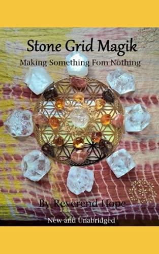 stone-grid-magik-making-something-from-nothing