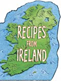 Recipes from Ireland, Pat Hegarty, 0717138895
