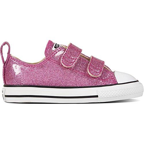 502 Kids Infant Shoes - 7