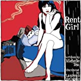 img - for RENT GIRL book / textbook / text book