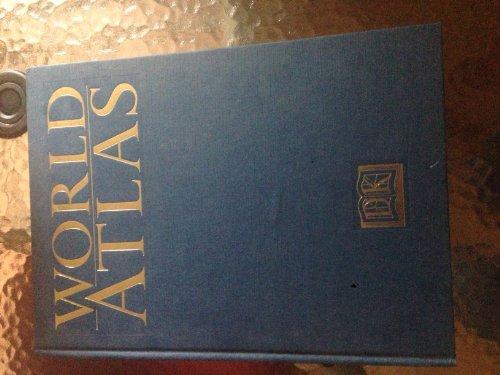 Download World Atlas Dk World Atlas Book Pdf Audio Id Q2u9w1p