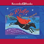 The Ride: The Legend of Betsy Dowdy | Kitty Griffin
