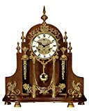 Table Clock - 7263