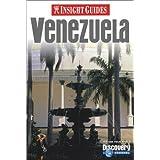 Venezuela Insight Guide
