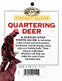Quartering Deer, Creative Publishing International Editors, 0865734771