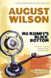 Ma Rainey's Black Bottom: A Play (Plume)