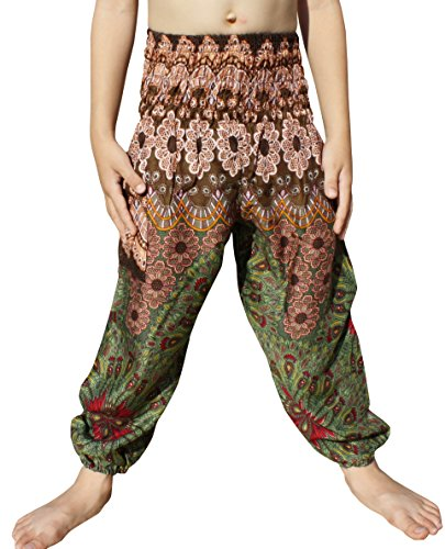 Most Popular Womens Martial Arts Pants