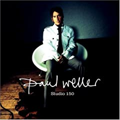 This, 'Studio 150' a 12 track LP made up entirely of cover versions ranging from the household famous - the disco groove of 'Thinking Of You' by Sister Sledge - to the wilfully obscure - the northern soul of Nolan Porter's 'If I Could Only Be...