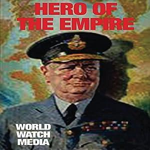 Hero of the Empire Audiobook