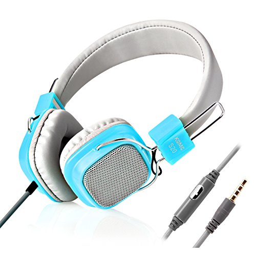 jelly-comb-wired-stereo-lightweight-foldable-headphones-headband-headsets-with-microphone-35mm-for-c
