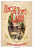 Uncle Tom's Cabin, Harriet Beecher Stowe, 149959657X