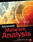 Advanced Malware Analysis (Networking & Comm - OMG)