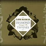 Diamond Amongst the Thieves