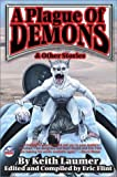 A Plague of Demons, Keith Laumer, 0743435885