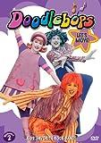 Doodlebops: Volume 2, Let's Move