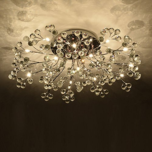 Banquet Hall Led Lighting in Florida - 2