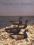 Southern Decoys of Virginia and the Carolinas, Henry A. Fleckenstein, 0916838862
