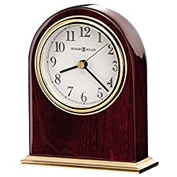 Howard Miller 645-446 Monroe Table Clock