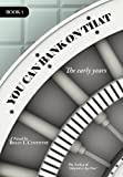 You Can Bank on That Book 1, Brian L. Coventry, 1467849332