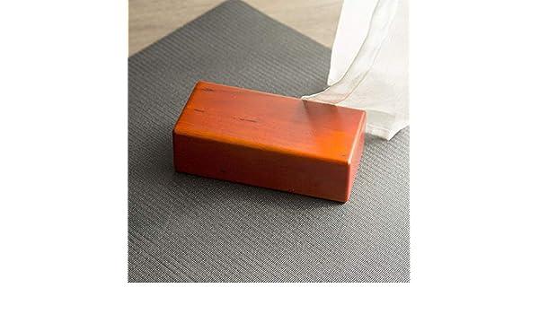 Ladrillos de Haya Verde Iyengar Yoga Aid Ladrillo de Madera ...
