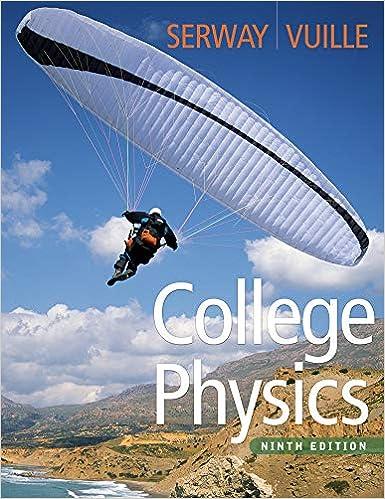 Amazon com: College Physics (9780840062062): Raymond A  Serway