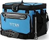 Arctic Zone Titan Deep Freeze 30 Can Zipperless