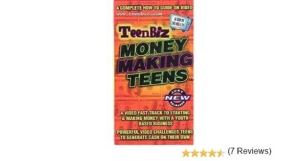 buy-teens-for-cash-monet-video