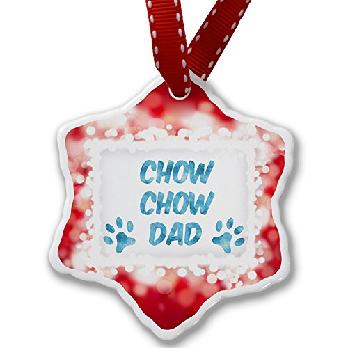 christmas-ornament-dog-cat-dad-chow-chow-red-neonblond