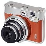 Fujifilm Instax Mini 90 Digital Camer...