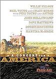 Farm Aid 2001 - A Concert For America