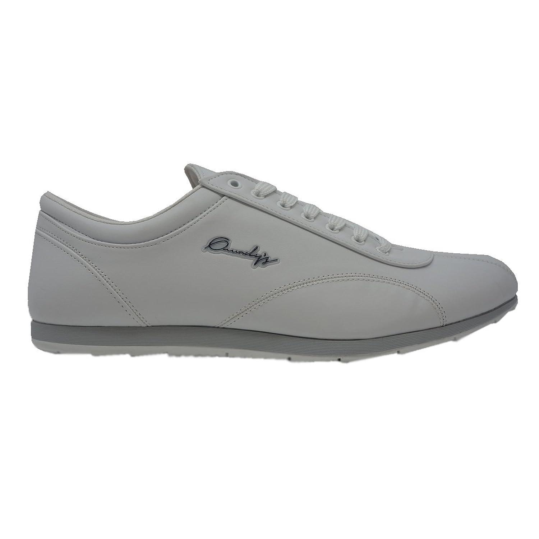 Zep Shoes メンズ B07BB36ZLN