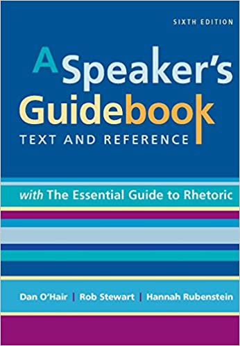 Speaker's Guidebook 6th Edition Pdf Download series extractor traslator budismo winrar dolly