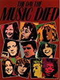 The Day the Music Died, Plexus Press Staff, 0859650588