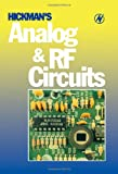 img - for Hickman's Analog and RF Circuits book / textbook / text book