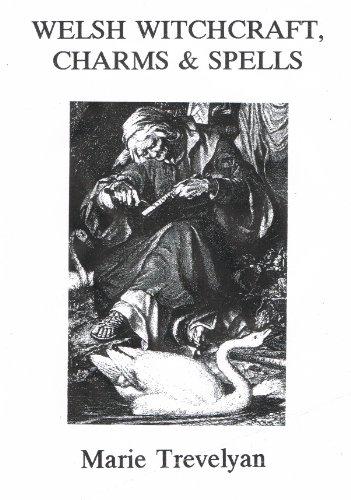Alfalfa Magick