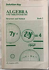 Algebra 1 (Book, 1992) [WorldCat.org]