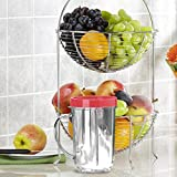 Lutema Replacement Juicer Cups 16oz. - Party Cup