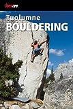 Tuolumne Bouldering