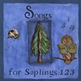Songs for Saplings: 123