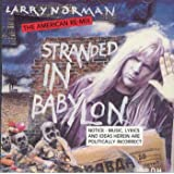 Stranded In Babylon - The American Re-Mix