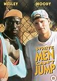 White Men Can't Jump [DVD] [1992]