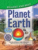 Planet Earth, Brian Williams, 1842360299