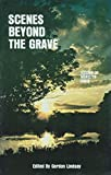 img - for Scenes Beyond the Grave: Visions of Marietta Davis book / textbook / text book